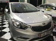 Bán Kia K3 1.6 MT sản xuất 2015, màu bạc, xe gia đình  giá 458 triệu tại Lâm Đồng