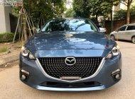 Cần bán lại xe Mazda 3 1.5 2016, giá tốt giá 560 triệu tại Hà Nội
