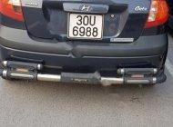 Cần bán gấp Hyundai Getz sản xuất năm 2009, xe nhập chính chủ giá 190 triệu tại Hà Nội