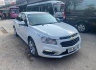 Cần bán gấp Chevrolet Cruze đời 2016, giá chỉ 465 triệu xe nguyên bản giá 465 triệu tại Hà Nội