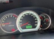 Cần bán Daewoo Lacetti sản xuất 2011, màu nâu xe còn mới giá 198 triệu tại Hòa Bình