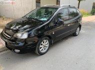 Cần bán Chevrolet Vivant đời 2009, màu đen giá 185 triệu tại Bình Dương
