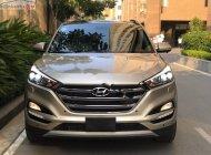 Cần bán Hyundai Tucson đời 2018, xe nguyên bản giá 915 triệu tại Hà Nội