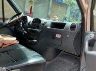 Bán ô tô Mercedes năm sản xuất 2007, màu hồng giá 250 triệu tại Tp.HCM