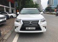 Bán ô tô Lexus GX460 đời 2016, nhập khẩu giá 3 tỷ 850 tr tại Hà Nội