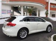 Bán Toyota Venza 2.7 2009, màu trắng, xe nhập chính chủ giá 720 triệu tại Vĩnh Long