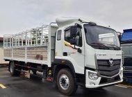 xe tải 9 tấn; xe tải 9 tấn thùng dài; xe tải thaco 9 tấn; xe tải thaco 9 tấn thùng dài giá 749 triệu tại Tp.HCM