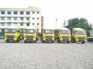 xe tải 15 tấn; xe tải 3 giò; xe tải thaco 15 tấn; xe tải thaco 3 giò giá 1 tỷ 99 tr tại Tp.HCM