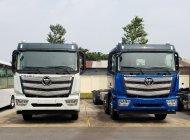 xe tải 4 giò; xe tải 18 tấn; xe tải thaco 18 tấn; xe tải thaco 4 giò giá 1 tỷ 530 tr tại Tp.HCM