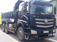 xe ben 12 tấn; xe ben 3 giò; xe ben thaco 12 tấn; xe ben thaco 3 giò giá 1 tỷ 330 tr tại Tp.HCM
