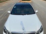Bán xe Mercedes E400 đời 2014, màu trắng, xe nhập như mới giá 1 tỷ 470 tr tại Hà Nội