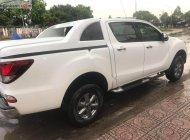 Bán Mazda BT 50 2017, màu trắng, nhập khẩu nguyên chiếc chính hãng giá 560 triệu tại Đồng Nai