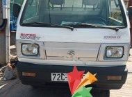 Cần bán Suzuki Carry sản xuất năm 2011, màu trắng giá 125 triệu tại BR-Vũng Tàu
