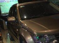 Bán Suzuki Grand Vitara 2.0 AT sản xuất 2014, nhập khẩu nguyên chiếc số tự động, giá 540tr giá 540 triệu tại Đồng Nai