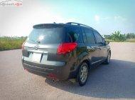 Cần bán lại xe Haima Freema đời 2012, màu đen, nhập khẩu nguyên chiếc số tự động  giá 145 triệu tại Thanh Hóa
