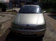 Bán xe Fiat Siena 1.3 2001 số sàn giá 48 triệu tại An Giang