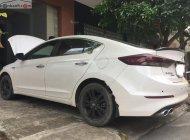Bán ô tô Hyundai Elantra 1.6L AT năm sản xuất 2016, màu trắng giá 530 triệu tại Phú Yên