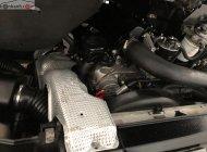 Cần bán xe cũ Mercedes Sprinter đời 2011, màu hồng giá 360 triệu tại Tp.HCM