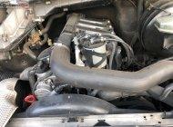 Cần bán Mercedes Sprinter 313CDi sản xuất 2010, màu bạc, giá tốt giá 390 triệu tại Tp.HCM