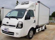 Bán xe tải đông lạnh 1.49 tấn - 1.99 tấn, giá tốt tại Bà Rịa - Vũng Tàu giá 478 triệu tại BR-Vũng Tàu