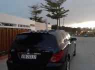 Cần bán gấp Mercedes năm 2005, màu đen, xe nhập còn mới, giá 525tr giá 525 triệu tại Lâm Đồng
