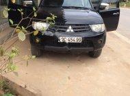 Cần bán xe Mitsubishi Triton màu đen, nhập khẩu nguyên chiếc chính hãng giá 205 triệu tại Phú Thọ