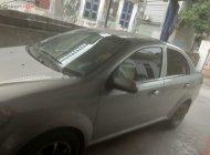 Bán ô tô Daewoo Gentra đời 2007, giá tốt xe mấy nổ êm giá 155 triệu tại Ninh Bình