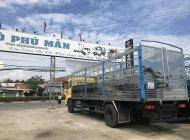 Xe tải 8 tẫn thùng dài 10m - xe nhập 2019 giá 99 triệu tại Tp.HCM