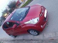 Cần bán xe Hyundai Eon 2011, màu đỏ, xe nhập xe gia đình giá 158 triệu tại Thái Nguyên
