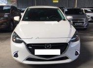 Bán Mazda 2 2016, màu trắng số tự động, 458tr giá 458 triệu tại Tp.HCM