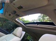 Cần bán xe cũ Lexus ES 350 2010, màu vàng, nhập khẩu giá 1 tỷ 50 tr tại Tp.HCM