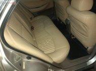 Cần bán lại xe cũ Honda Accord 2.3 AT đời 1998, nhập khẩu giá 195 triệu tại Tp.HCM