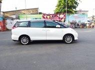 Bán Toyota Previa model 2010, xe gia đình ít sử dụng giá 795 triệu tại Hà Nội