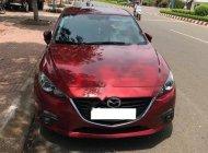 Bán Mazda 3 sản xuất 2015, màu đỏ, 550tr xe còn mới lắm giá 550 triệu tại Hà Nội