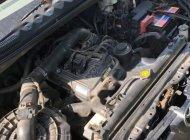 Bán ô tô Toyota Innova G đời 2006, màu đen, 280 triệu giá 280 triệu tại Gia Lai