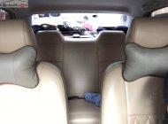 Cần bán xe Toyota Vios đời 2003, màu bạc, 222tr giá 222 triệu tại Bình Phước