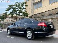 Bán ô tô Nissan Teana sản xuất năm 2011, màu đen, nhập khẩu nguyên chiếc chính hãng giá 497 triệu tại Tp.HCM