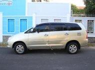 Bán Toyota Innova đời 2006 xe còn mới lắm giá 295 triệu tại BR-Vũng Tàu