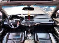 Bán Honda Accord 2.4 AT 2007, màu đen, xe nhập, 429tr giá 429 triệu tại Hải Phòng