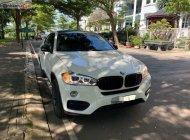 Cần bán gấp BMW X6 2014, màu trắng, xe nhập giá 2 tỷ 250 tr tại Hà Nội