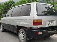 Bán ô tô Mazda MPV đời 1991, nhập khẩu giá 95 triệu tại Phú Thọ