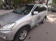 Cần bán gấp Mitsubishi Zinger 2008, màu bạc, 255 triệu xe còn mới lắm giá 255 triệu tại Hà Nội