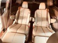 Cần bán xe Honda Odyssey 2004, màu trắng, nhập khẩu nguyên chiếc chính hãng giá 360 triệu tại Tp.HCM
