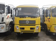 Xe tải Dongfeng B180 thùng dài 10m-xe nhập 2019 giá 350 triệu tại Tp.HCM