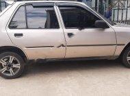 Cần bán Peugeot 205 1.3 MT đời 1990, màu bạc, xe nhập giá cạnh tranh giá 58 triệu tại Lâm Đồng