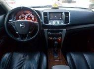 Bán Nissan Teana 2010, màu trắng, xe nhập chính chủ giá 440 triệu tại Hải Phòng
