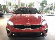 Kia Cerato Premium 2.0 AT đời mới nhất 2020, màu đỏ, phiên bản cao cấp với giá chỉ 675 triệu giá 675 triệu tại Quảng Ninh