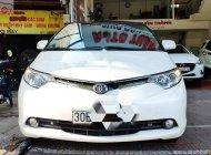 Bán ô tô Toyota Previa EL 2008, màu trắng, xe nhập giá 690 triệu tại Hà Nội