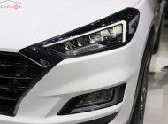 Cần bán xe Hyundai Tucson 1.6 AT Turbo đời 2019, giá hấp dẫn giá 915 triệu tại Bình Phước