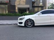 Bán Mercedes CLA250 năm sản xuất 2014, màu trắng, nhập khẩu  giá 980 triệu tại Hà Nội